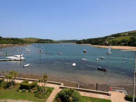 32 The Salcombe - Devon - 1053803 - thumbnail photo 14