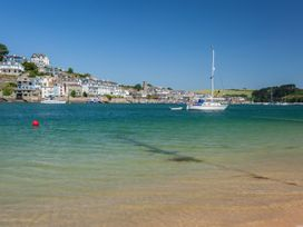 32 The Salcombe - Devon - 1053803 - thumbnail photo 20
