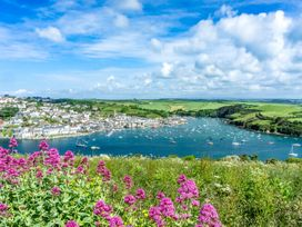 32 The Salcombe - Devon - 1053803 - thumbnail photo 21