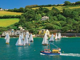 32 The Salcombe - Devon - 1053803 - thumbnail photo 22