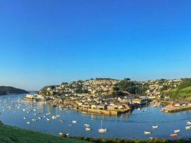 32 The Salcombe - Devon - 1053803 - thumbnail photo 24