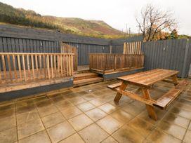 Bryn - North Wales - 1053805 - thumbnail photo 18
