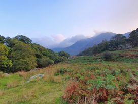 Bryn - North Wales - 1053805 - thumbnail photo 22