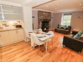 Annest - North Wales - 1053808 - thumbnail photo 9