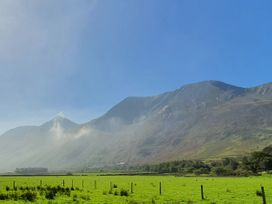 Annest - North Wales - 1053808 - thumbnail photo 20