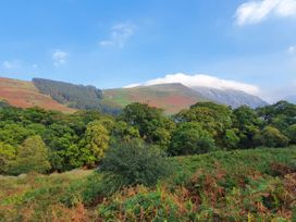 Annest - North Wales - 1053808 - thumbnail photo 21
