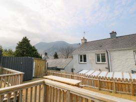 Annest - North Wales - 1053808 - thumbnail photo 2