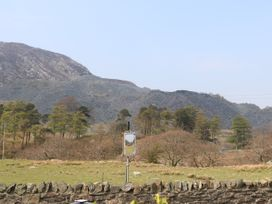 Annest - North Wales - 1053808 - thumbnail photo 18