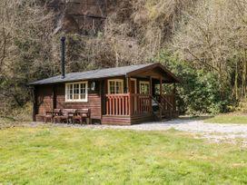 Walker Wood Log Cabin - Peak District - 1053826 - thumbnail photo 1