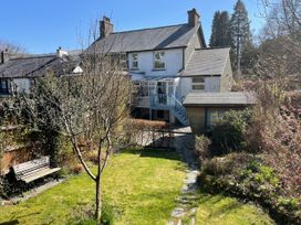 7 Castle Terrace - North Wales - 1053868 - thumbnail photo 21