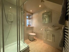 7 Castle Terrace - North Wales - 1053868 - thumbnail photo 20