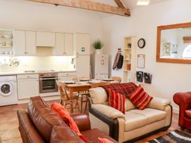 Dairy Cottage - Lincolnshire - 1053870 - thumbnail photo 11