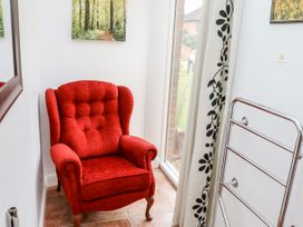 Dairy Cottage - Lincolnshire - 1053870 - thumbnail photo 13