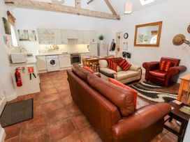 Dairy Cottage - Lincolnshire - 1053870 - thumbnail photo 5