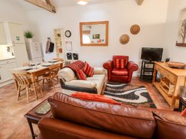 Dairy Cottage - Lincolnshire - 1053870 - thumbnail photo 6