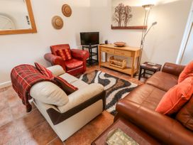 Dairy Cottage - Lincolnshire - 1053870 - thumbnail photo 7