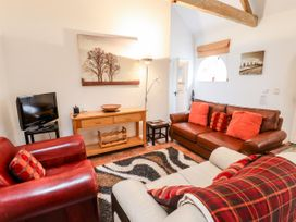 Dairy Cottage - Lincolnshire - 1053870 - thumbnail photo 9