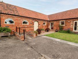 2 bedroom Cottage for rent in Grantham