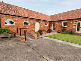 Dairy Cottage - Lincolnshire - 1053870 - thumbnail photo 1