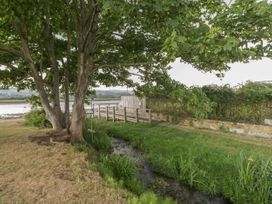 The Hideaway - Devon - 1053873 - thumbnail photo 24