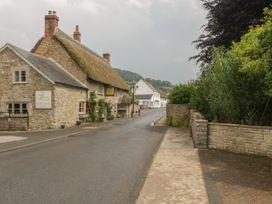 The Hideaway - Devon - 1053873 - thumbnail photo 25