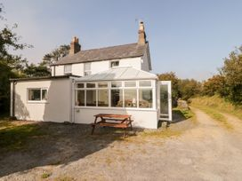 Bryn Awel - North Wales - 1053899 - thumbnail photo 4