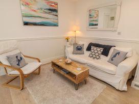 2 Garden Apartment - Devon - 1053912 - thumbnail photo 5