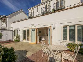 2 Garden Apartment - Devon - 1053912 - thumbnail photo 1