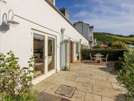 2 Garden Apartment - Devon - 1053912 - thumbnail photo 17