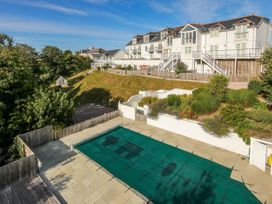 2 Garden Apartment - Devon - 1053912 - thumbnail photo 2