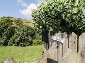 2 Garden Apartment - Devon - 1053912 - thumbnail photo 4