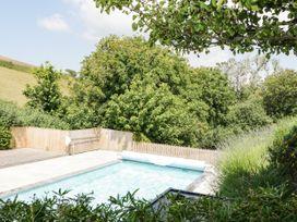 2 Garden Apartment - Devon - 1053912 - thumbnail photo 23