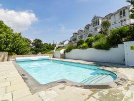 2 Garden Apartment - Devon - 1053912 - thumbnail photo 24
