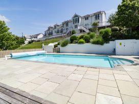2 Garden Apartment - Devon - 1053912 - thumbnail photo 3