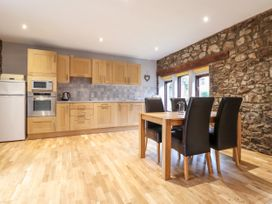 Stable Cottage, Narberth - South Wales - 1053928 - thumbnail photo 10