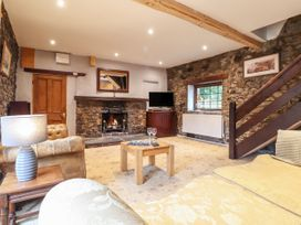 Stable Cottage, Narberth - South Wales - 1053928 - thumbnail photo 3
