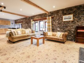 Stable Cottage, Narberth - South Wales - 1053928 - thumbnail photo 5
