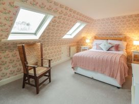 Maisie's Cottage - Scottish Lowlands - 1053940 - thumbnail photo 13