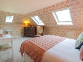 Maisie's Cottage - Scottish Lowlands - 1053940 - thumbnail photo 14