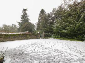 Maisie's Cottage - Scottish Lowlands - 1053940 - thumbnail photo 20