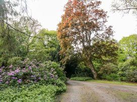 Maisie's Cottage - Scottish Lowlands - 1053940 - thumbnail photo 23