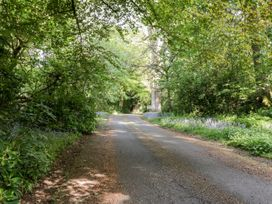Maisie's Cottage - Scottish Lowlands - 1053940 - thumbnail photo 24