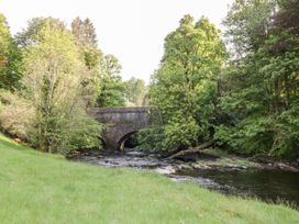 Maisie's Cottage - Scottish Lowlands - 1053940 - thumbnail photo 27