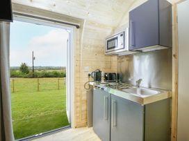 Beulah - Somerset & Wiltshire - 1053944 - thumbnail photo 2