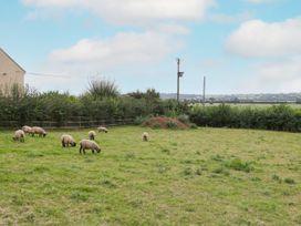 Beulah - Somerset & Wiltshire - 1053944 - thumbnail photo 19