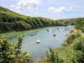 The Bothy - South Wales - 1053948 - thumbnail photo 16