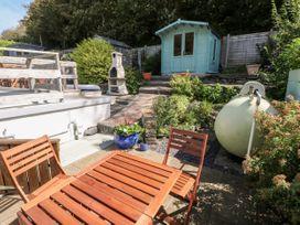 The Bothy - South Wales - 1053948 - thumbnail photo 12