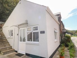 1 bedroom Cottage for rent in Solva