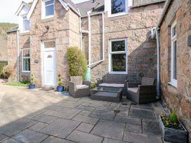 Gairnlea House - Scottish Lowlands - 1053964 - thumbnail photo 2