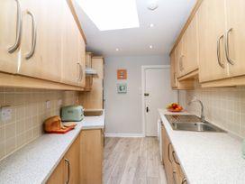 Gairnlea House - Scottish Lowlands - 1053964 - thumbnail photo 13